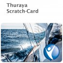 Thuraya Scratch Karte